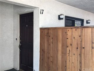 14928 Halldale Avenue Unit 17