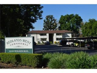 26200 Redlands Boulevard Unit 148